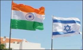India.Israel.9.jpg