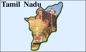 Tamil.Nadu.9.jpg