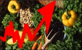 Food.Inflation.9.jpg