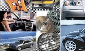 car-auto-accessories2010.jpg