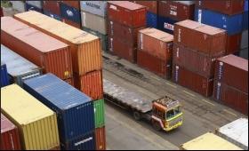 Shipping.2.9.jpg