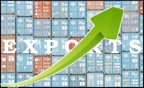 exports-arrow-up-012010.jpg