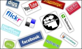social-media-logo-generic2010.jpg