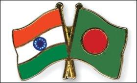 India.Bangladesh.9.jpg