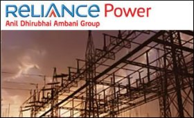 Reliance.Power.9.jpg