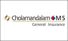 Cholamandalam.9.jpg