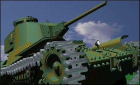 Tank.9.jpg