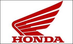 Honda.9.jpg