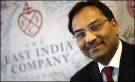 sanjiv-mehta-ceo-east-india-company.jpg