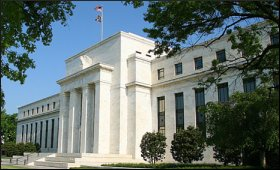 Federal.Reserve.9.jpg