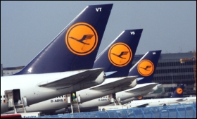 lufthansa-air-flight.jpg