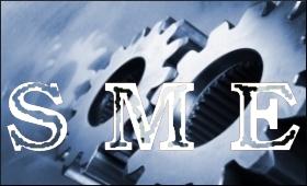 SME.9.4.jpg