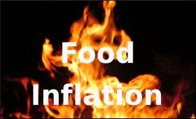 Food.Inflation.9..jpg