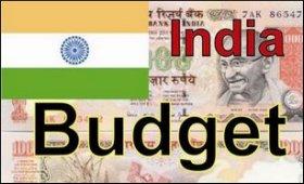 Budget.9.jpg