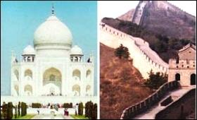 india-china2010.jpg