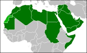 Arab.League.9.jpg