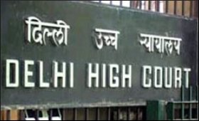 Delhi.High.Court.9.jpg