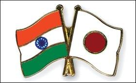 India.Japan.9.jpg