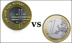 rupee-vs-euro.jpg