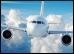 airplane-THMB.jpg