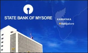 Project On State Bank Of India Scribd | Autos Weblog
