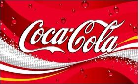 Coca.Cola.9.jpg