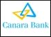 canara-bank-logoTHMB042010.jpg