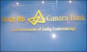 canara-bank2010.jpg