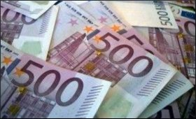 Euro.500.9.jpg