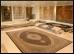 Carpet.9.Thmb.jpg