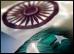 India.Pakistan.9.Thmb.jpg