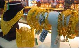 Jewellery.9.jpg