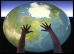 globe-hand-thmb.jpg