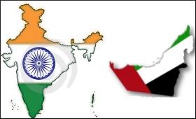 India.UAE.9.jpg