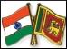 India.Sri.Lanka.9.Thmb.jpg