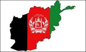 Afghanistan.9.jpg