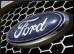 Ford.9.Thmb.jpg