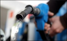 Petrol.9.jpg