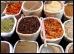 Spice.9.Thmb.jpg