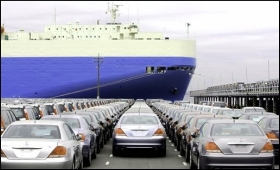 auto-cars-exports2010.jpg