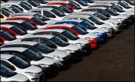 auto-cars2010.jpg