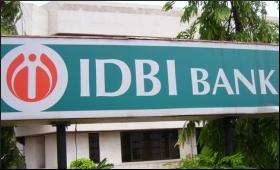 IDBI.9.jpg