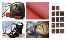 Leather.9.jpg