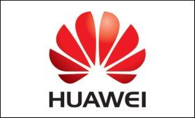 Huawei.9.jpg