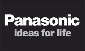 Panasonic.9.jpg