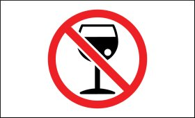 Alcohol.9.jpg