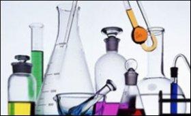 Pharma.9.jpg
