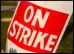 on-strike-genericTHMB.jpg