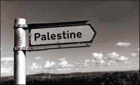 Palestine.9.jpg