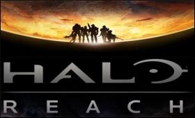 halo-reach-video-game.jpg